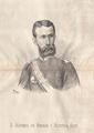 D. Alfonso de Borbón y Austria Este, por Cilla.png