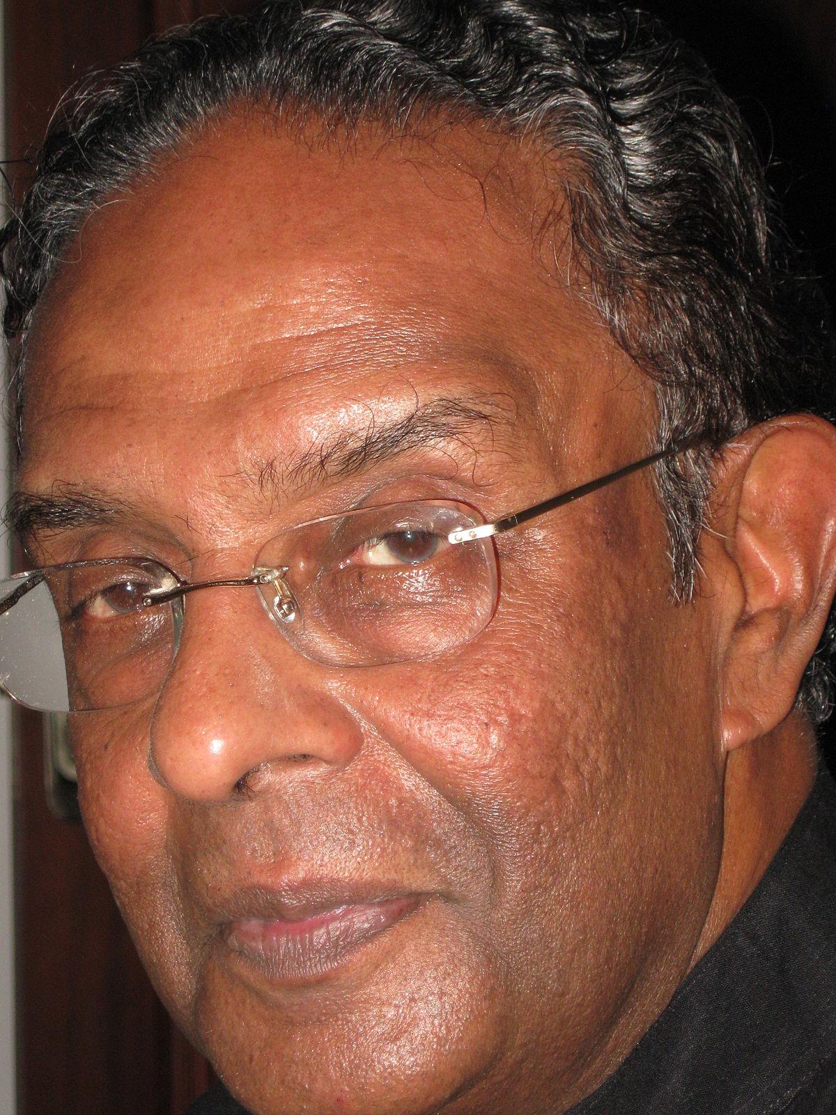 D. M. Swaminathan - Wikipedia