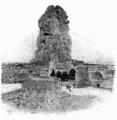 D018-vue du village d'urgub.-L2-Ch4.png
