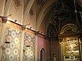 D115 Catedral del Sant Esperit, capella del Santíssim.jpg