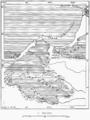 D349-Alexandrie d'Egypte et le Nil.-L2-Ch8.png