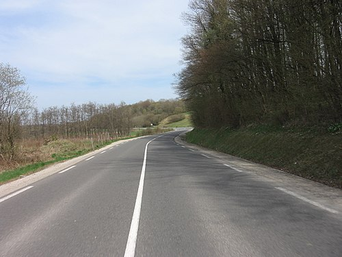 D9 (Haute-Saône).jpg