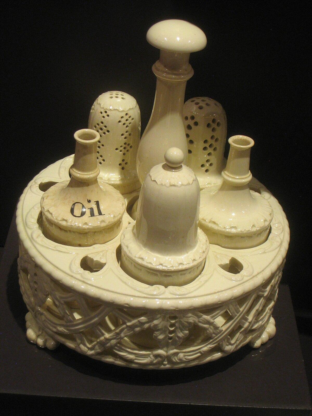 Wedgwoodware Wikipedia