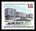 DBPB 1965 265 Universitätsklinikum Steglitz.jpg