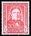 DBP 1949 119 Fröbel.jpg