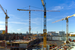 DC Tower 1 Vienna construction from NE on 2011-03-14.png