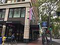 DD's Discounts - Portland, Oregon.jpg