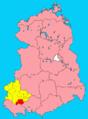 DDR-Bezirk-Erfurt-Kreis-Arnstadt.png