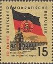 DDR 1959 Michel 724 Zwinger.JPG