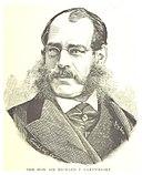 DENT(1881) 2.577 SIR RICHARD J. CARTWRIGHT.jpg