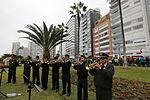DESFILE ÁEREO Y NAVAL POR EL 194 ANIVERSARIO DE LA INDEPENDENCIA NACIONAL (20059056189).jpg