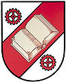 DEU Wiesbaden-Nordenstadt COA.jpg