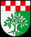 DEU Wilzenberg-Hussweiler COA.png