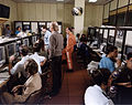 DFRC mission control during X-29 test flight (EC89-0300-1).jpg