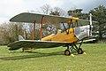 DH82A Tiger Moth G-ANFM (7113675481).jpg