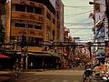 DISTRICT 1 SAIGON HO CHI MINH CITY VIETNAM JAN 2012 (6820594300).jpg