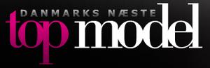 Danmarks Næste Topmodel - Image: DNTM