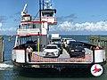 DORIAN 2019.09.03 Hatteras Ferry Evac.jpg