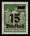 DR 1923 279 Landwirtschaftliche Arbeiter mit Aufdruck.jpg