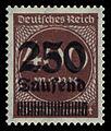 DR 1923 294 Ziffern im Kreis mit Aufdruck.jpg
