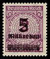 DR 1923 332A Korbdeckel mit Aufdruck.jpg