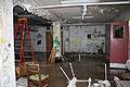 DSA Carr building cafeteria.jpg