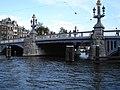 DSC00362, Canal Cruise, Amsterdam, Netherlands (339037770).jpg
