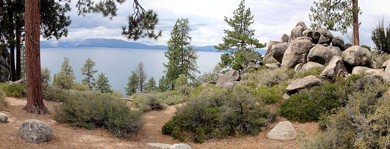 File:DSC02806-8 panorama, South Lake Tahoe, Nevada, USA (6958076412).jpg