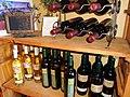 DSC24934, Viansa Vineyards & Winery, Sonoma Valley, California, USA (4619982545).jpg