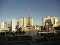 DSC33182, Paris Hotel and Casino, Las Vegas, Nevada, USA (5421523759).jpg