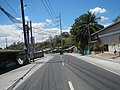 DSCN7179Teresa Morong Road Zigzag Road 45.jpg