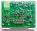 DSL-Splitter Deutsche Telekom, made by Vogt Electronic-3727.jpg