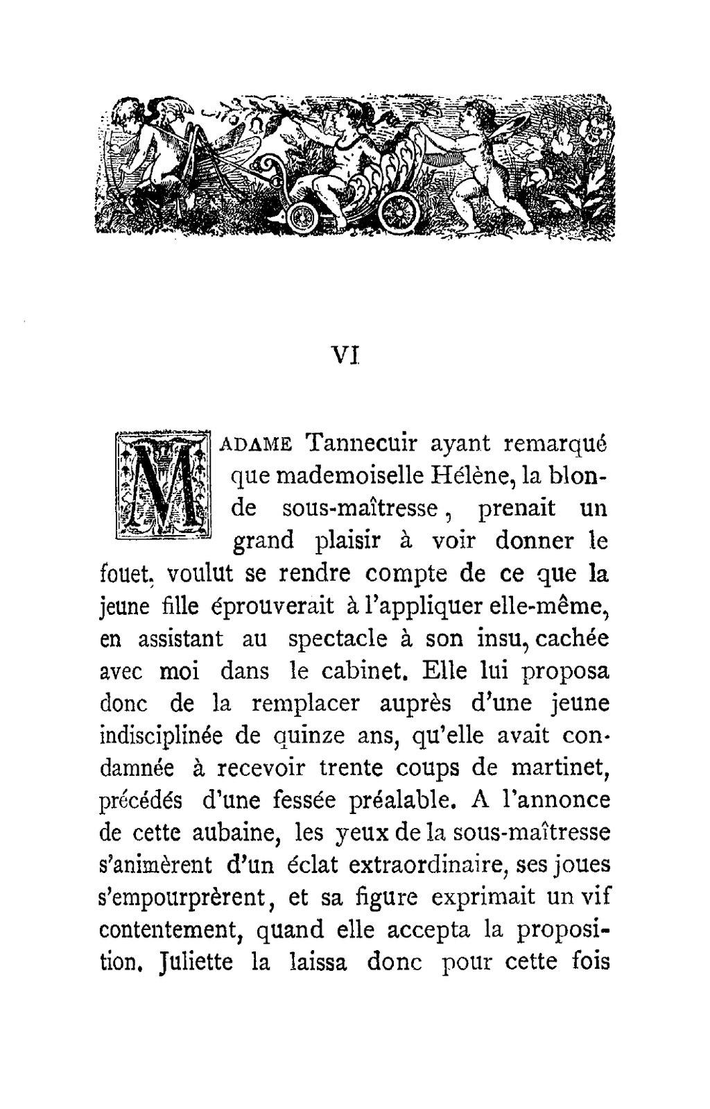 Jupes Wikisource d Troussées1889 djvu53 Page YW2eE9IDH