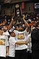 Da'Sean Butler 2010 NCAA West Virginia Elite Eight.jpg