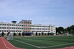 Daejeon Jungang High School.jpg