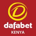 Dafabet Kenya Logo.png