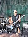 Dagoba Summerbreeze2007 04.jpg