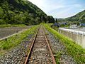 Dai 4 Chiwari Kariya, Miyako-shi, Iwate-ken 028-2104, Japan - panoramio (4).jpg