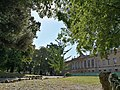 Dai Giardini il Palazzo.jpg