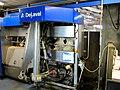 Dairy Campus Ljouwert05.jpg