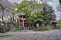 Daishō-ji Temple - panoramio.jpg