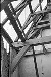dakconstructie - oudeschild - 20179404 - rce