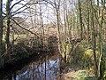 Dale Dyke, Low Bradfield, near Sheffield - geograph.org.uk - 1307524.jpg
