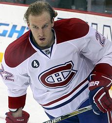 Dale Weise - Montreal Canadiens.jpg 9856c99b9bbd