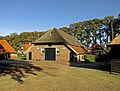 Dalfsen, Den Aalshorst, boerderij De Veldink achterzijde RM530596.jpg