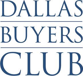 Dallas Buyers Club Wikip 233 Dia