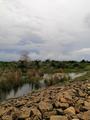 Dam environment.png