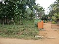 Dambulla, Sri Lanka - panoramio (153).jpg