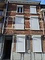 Damiaanplein 5 Leuven.jpg