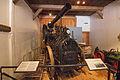 Dampflokomobile Lanz von 1913 im Museumsdorf Hösseringen (Suderburg) IMG 5673.jpg